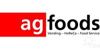 agfoods 1