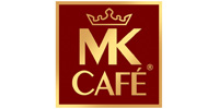 mkkafe